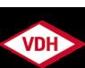 VDH e.V.